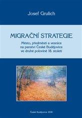 Migrační strategie