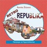 Retro republika