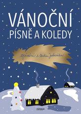 Vánoční písně a koledy. Zpívání s Pavlem Jurkovičem