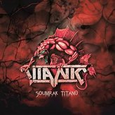 Soumrak titánů