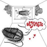Trilobit - CD