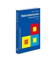 Makroekonomie, 3. vydání