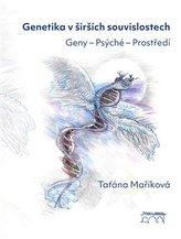 Genetika v širších souvislostech
