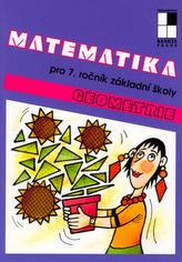 Matematika Geometrie pro 7. ročníky ZŠ