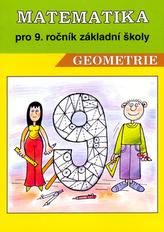 Matematika Geometrie pro 9. ročník