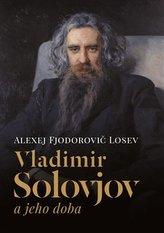 Vladimir Solovjov a jeho doba