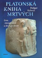 Platónská kniha mrtvých