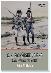 C. K. pionýrské vojsko
