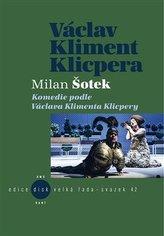Komedie podle V. K. Klicpery