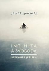 Intimita a svoboda