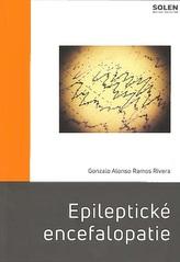 Epileptické encefalopatie
