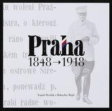 Praha 1848-1918
