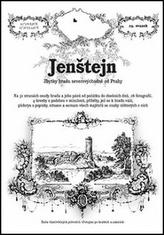 Jenštejn
