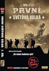 První světová válka 01