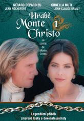 Hrabě Monte Cristo 01