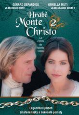 Hrabě Monte Cristo 02