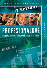 Profesionálové 09