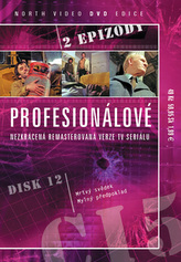 Profesionálové 12