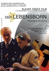 Der Lebensborn – Pramen života