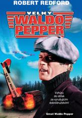 Velký Waldo Pepper