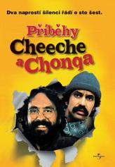 Příběhy Cheeche a Chonga