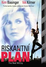 Riskantní plán