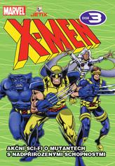 X-Men 03
