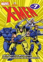 X-Men 07
