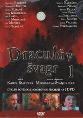 Draculův švagr 01
