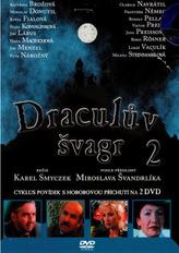 Draculův švagr 02