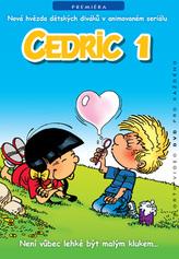 Cedric 01