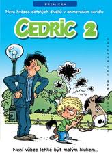 Cedric 02