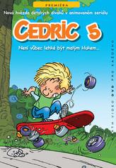 Cedric 05