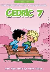 Cedric 07