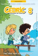 Cedric 08