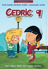 Cedric 09