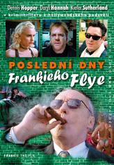 Poslední dny Frankieho Flaye