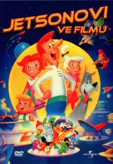 Jetsonovi ve filmu