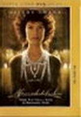 Aféra s náhrdelníkem