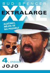 Extralarge 4: Jo-Jo
