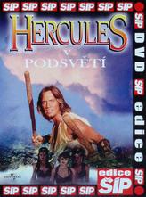 Herkules v podsvětí