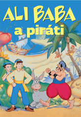 Alibaba a piráti