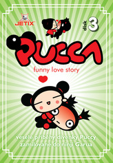 Pucca 03