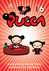 Pucca 06