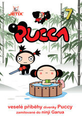 Pucca 07
