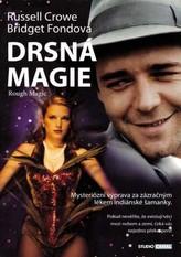 Drsná magie (Trik)