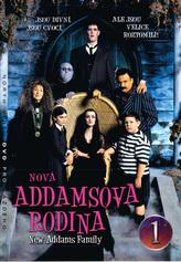 Nová Addamsova rodina 01
