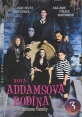 Nová Addamsova rodina 03