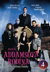 Nová Addamsova rodina 04