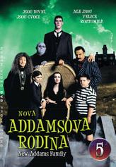 Nová Addamsova rodina 05